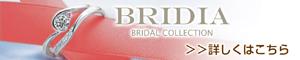 bridia_300